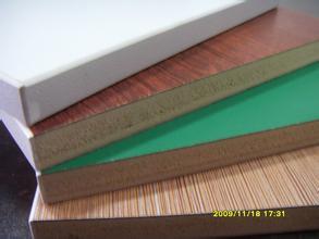 WPC Crust Foam Board Making Machine