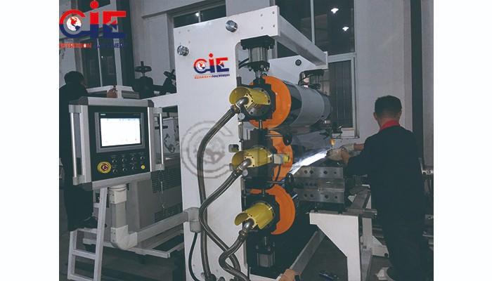 PP PE Board Plastic Extruder Machinery Manufacturers, PP PE Board Plastic Extruder Machinery Factory, Supply PP PE Board Plastic Extruder Machinery
