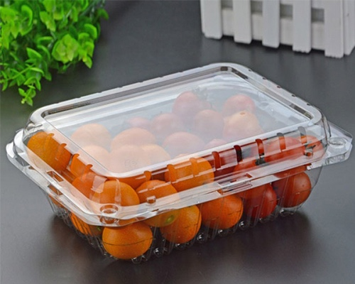 PET Thermoforming Film/Sheet Of Food Packaging Manufacturers, PET Thermoforming Film/Sheet Of Food Packaging Factory, Supply PET Thermoforming Film/Sheet Of Food Packaging