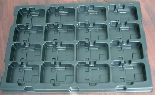 PET PP PS ABS Tray of Electric Manufacturers, PET PP PS ABS Tray of Electric Factory, Supply PET PP PS ABS Tray of Electric