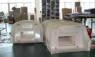 ABS board making machinery