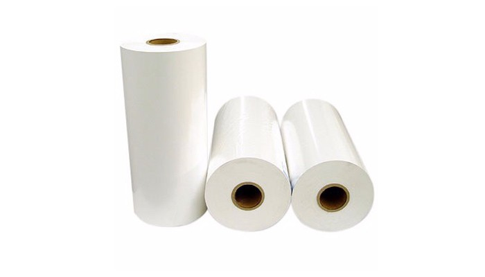 PP Thermoforming Film/Sheet Of Food Packaging