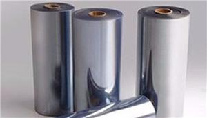 PET Conductive Film/Sheet Of Electric Packaging