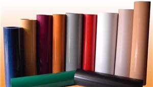 PP Conductive Film/Sheet Of Electric Packaging