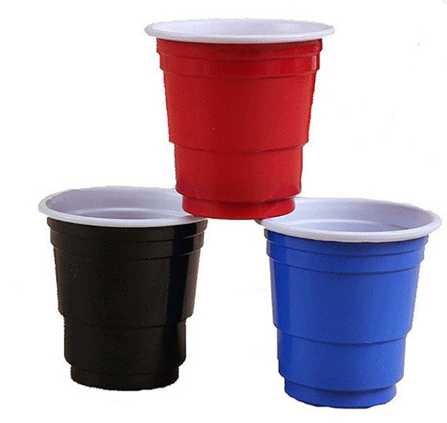 Plastic Thermoforming Cup Machine Manufacturers, Plastic Thermoforming Cup Machine Factory, Supply Plastic Thermoforming Cup Machine
