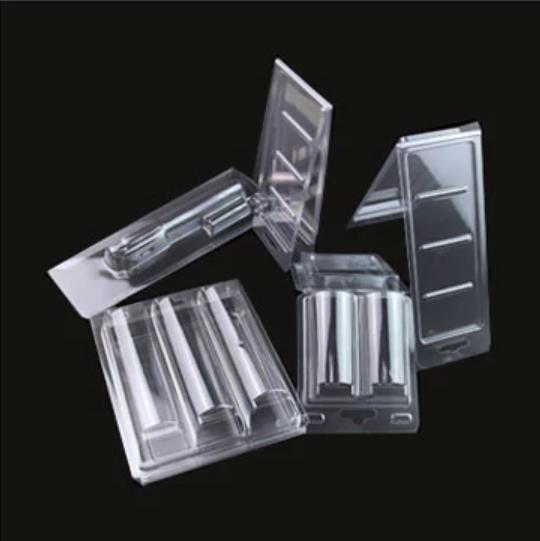 Rigid Printable Blister Packages Plastic PVC Sheet Manufacturers, Rigid Printable Blister Packages Plastic PVC Sheet Factory, Supply Rigid Printable Blister Packages Plastic PVC Sheet
