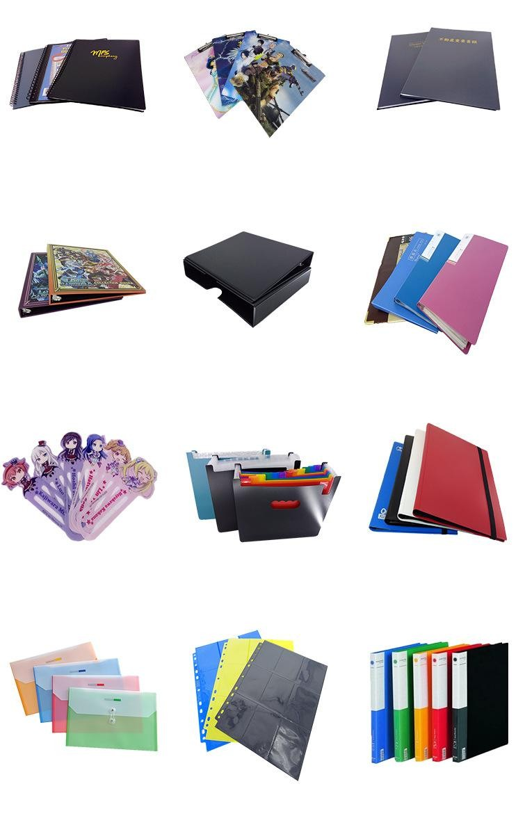 thermoforming plastic PET PP PS material sheet roll for vacuum forming and blister products Manufacturers, thermoforming plastic PET PP PS material sheet roll for vacuum forming and blister products Factory, Supply thermoforming plastic PET PP PS material sheet roll for vacuum forming and blister products