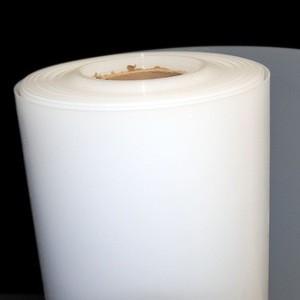 Rigid PP Plastic Films/Sheets for Thermoforming Manufacturers, Rigid PP Plastic Films/Sheets for Thermoforming Factory, Supply Rigid PP Plastic Films/Sheets for Thermoforming