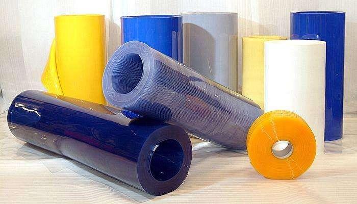0.15-2mm PVC Rigid Film for Vacuum Package Manufacturers, 0.15-2mm PVC Rigid Film for Vacuum Package Factory, Supply 0.15-2mm PVC Rigid Film for Vacuum Package