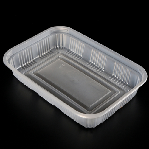 Frozen Meat PP Blister Food Packaging Plastic Tray Manufacturers, Frozen Meat PP Blister Food Packaging Plastic Tray Factory, Supply Frozen Meat PP Blister Food Packaging Plastic Tray
