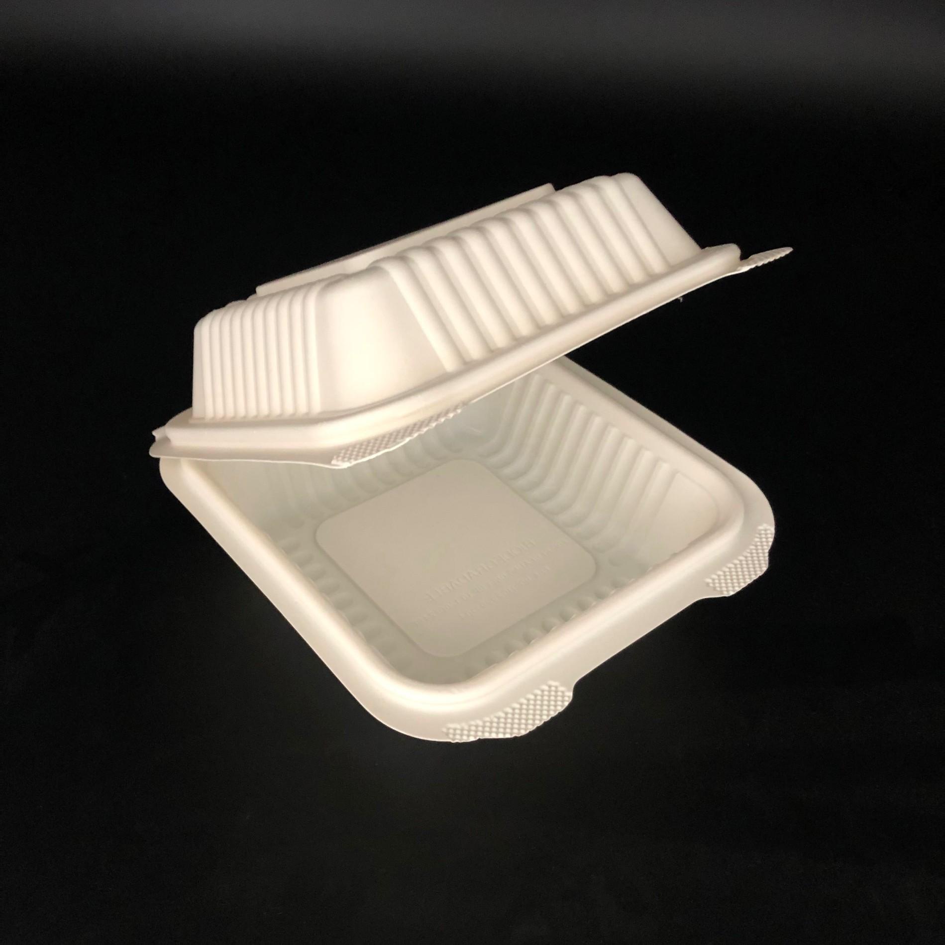 biodegradable corn starch/PLA take away food container Manufacturers, biodegradable corn starch/PLA take away food container Factory, Supply biodegradable corn starch/PLA take away food container