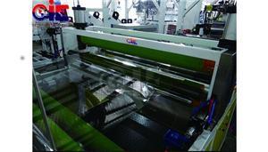 PET Plastic Sheet Production/Extruder Machinery Manufacturers, PET Plastic Sheet Production/Extruder Machinery Factory, Supply PET Plastic Sheet Production/Extruder Machinery