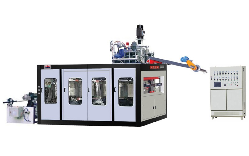Disposal Cup Thermoforming Machine Manufacturers, Disposal Cup Thermoforming Machine Factory, Supply Disposal Cup Thermoforming Machine