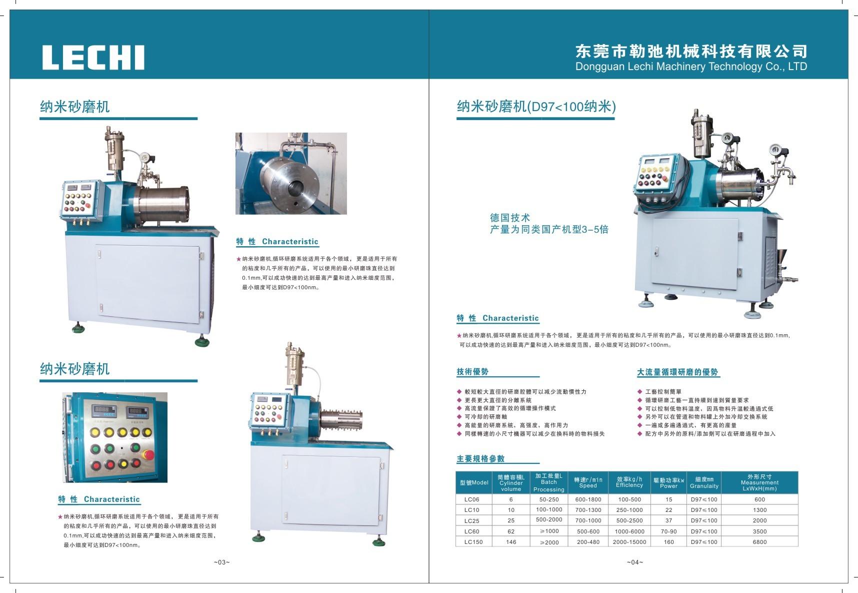 China 30L-200L Disc Sander, 30L-200L Disc Sander Wholesalers, 30L-200L Disc Sander Brands