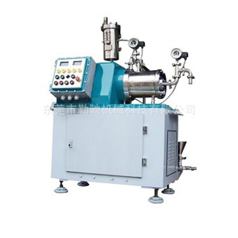 China 6L Nano Rod Pin Sander, 6L Nano Rod Pin Sander Wholesalers, 6L Nano Rod Pin Sander Brands