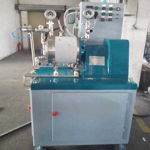 China 90L-200L Nano Turbine Sander, 90L-200L Nano Turbine Sander Wholesalers, 90L-200L Nano Turbine Sander Brands