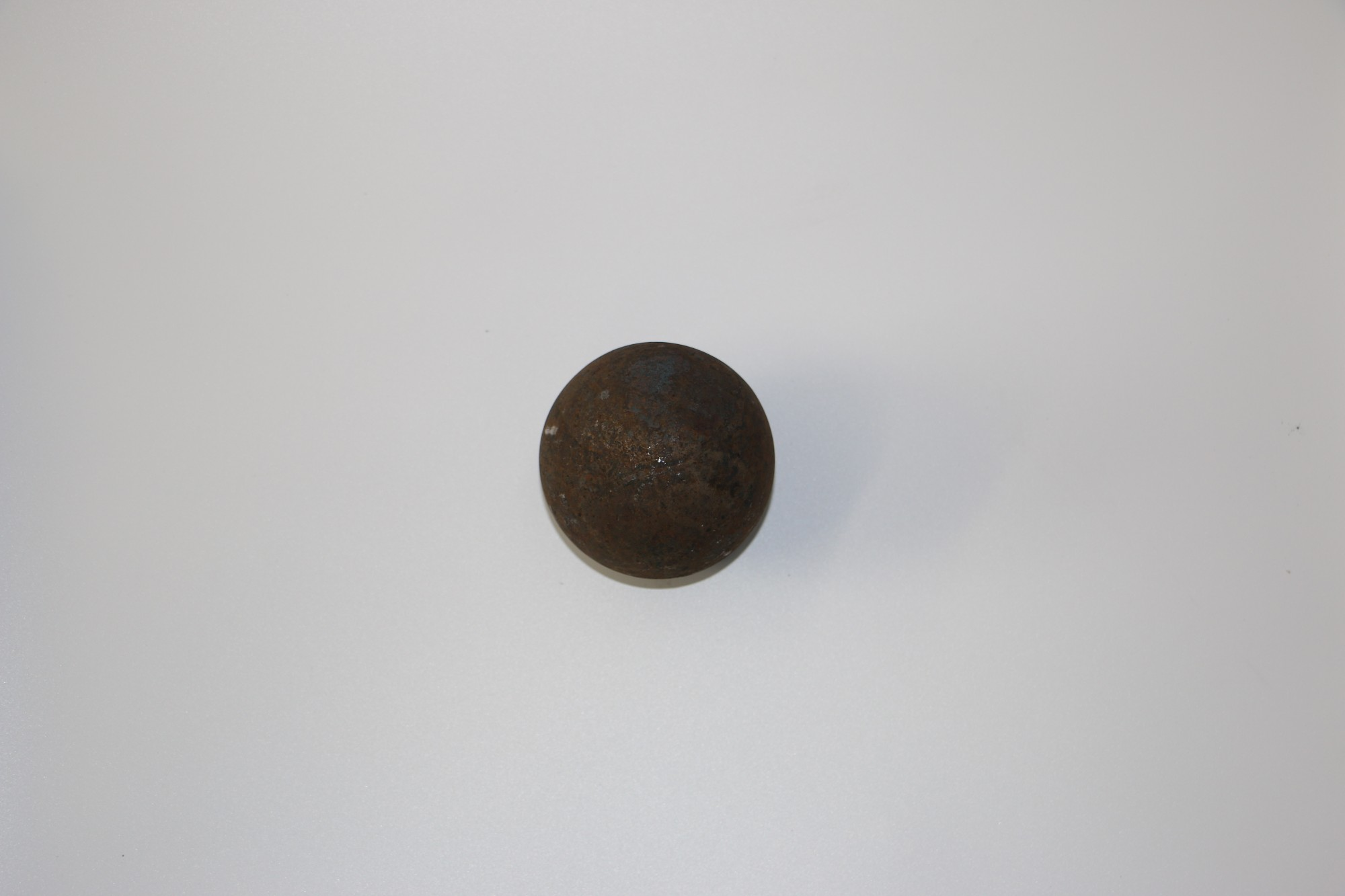Forged Steel Grinding Media Balls For Mining Ball Mill Manufacturers, Forged Steel Grinding Media Balls For Mining Ball Mill Factory, Supply Forged Steel Grinding Media Balls For Mining Ball Mill
