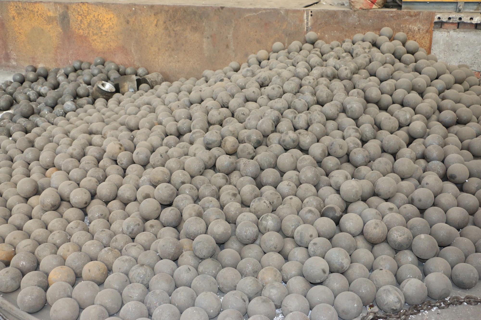 Kaufen Geschmiedete Stahlmahlkörper-Bälle für Zementwerk;Geschmiedete Stahlmahlkörper-Bälle für Zementwerk Preis;Geschmiedete Stahlmahlkörper-Bälle für Zementwerk Marken;Geschmiedete Stahlmahlkörper-Bälle für Zementwerk Hersteller;Geschmiedete Stahlmahlkörper-Bälle für Zementwerk Zitat;Geschmiedete Stahlmahlkörper-Bälle für Zementwerk Unternehmen