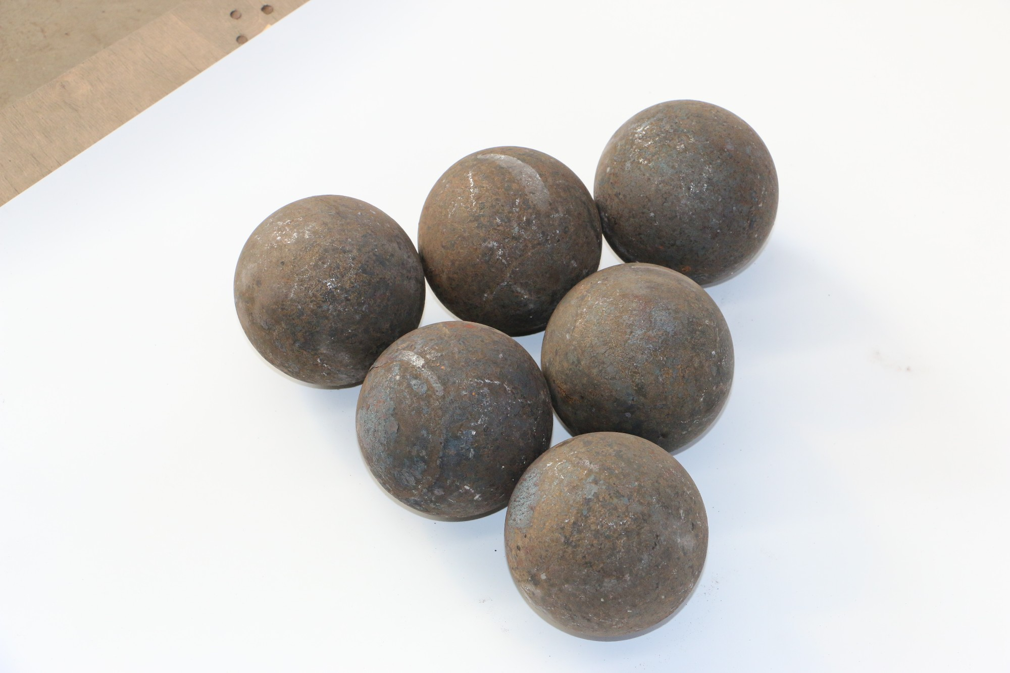 SGS Verified Forged SAG Mill Grinding Balls For Power Station And Mining Manufacturers, SGS Verified Forged SAG Mill Grinding Balls For Power Station And Mining Factory, Supply SGS Verified Forged SAG Mill Grinding Balls For Power Station And Mining