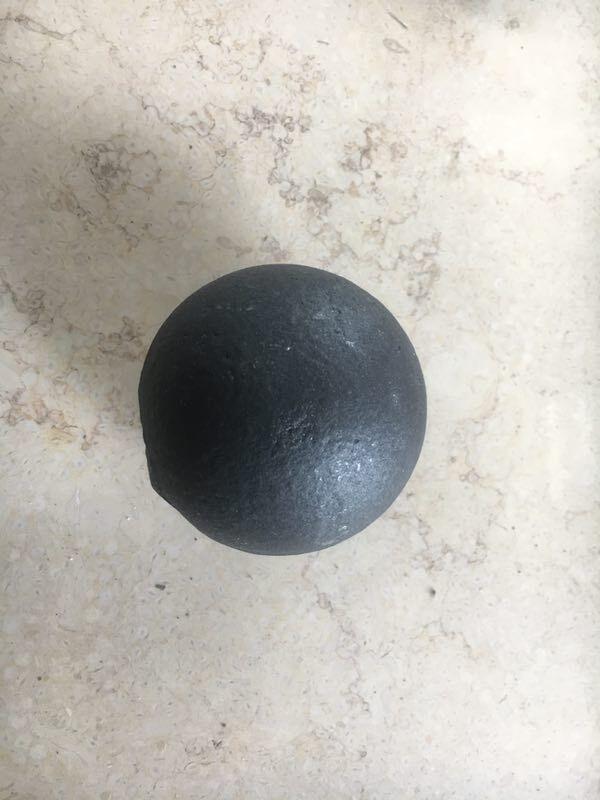 Kaufen Chrome Casting Balls für Zement;Chrome Casting Balls für Zement Preis;Chrome Casting Balls für Zement Marken;Chrome Casting Balls für Zement Hersteller;Chrome Casting Balls für Zement Zitat;Chrome Casting Balls für Zement Unternehmen