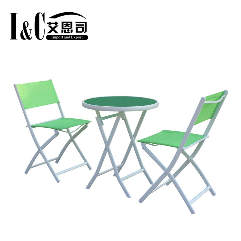 Outside Garden Furniture Chairs And Table