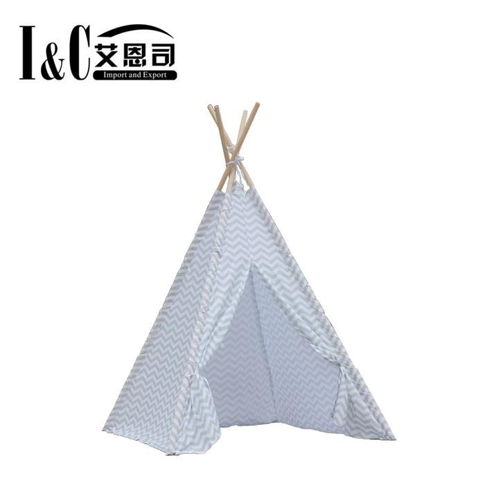 China Child Tent Manufacturers
