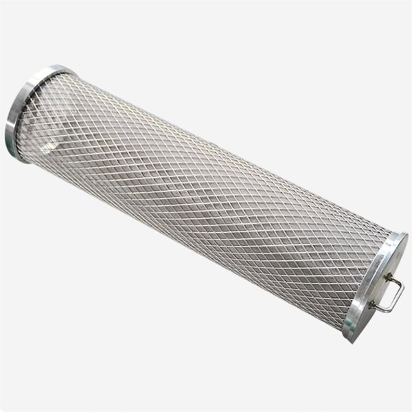 Crude Oil Filter Manufacturers, Crude Oil Filter Factory, Supply Crude Oil Filter