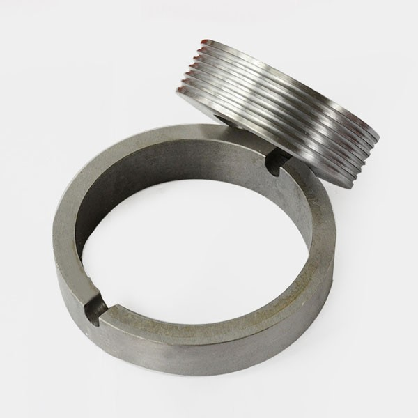 Balanced Piston Sleeve Manufacturers, Balanced Piston Sleeve Factory, Supply Balanced Piston Sleeve
