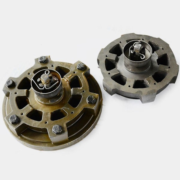 Valve Group Manufacturers, Valve Group Factory, Supply Valve Group