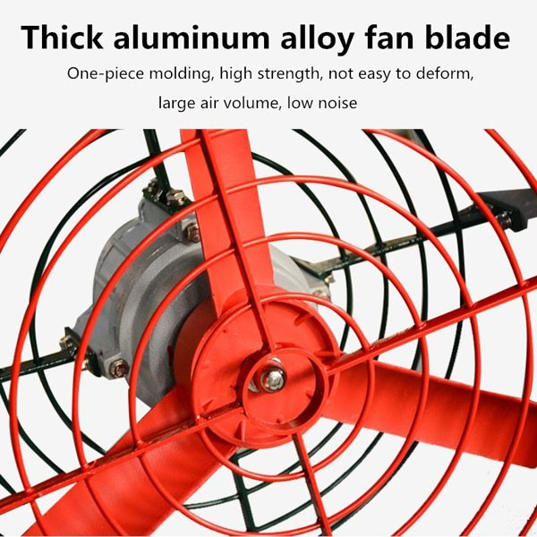 Explosion-proof Axial Fan/blower Manufacturers, Explosion-proof Axial Fan/blower Factory, Supply Explosion-proof Axial Fan/blower