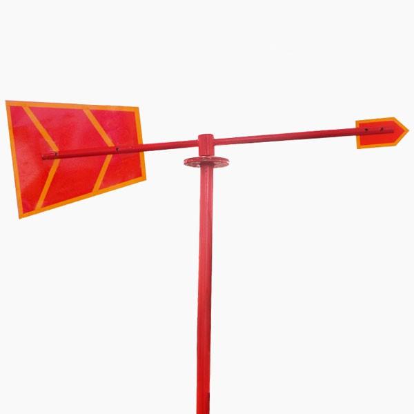 Wind Vane Manufacturers, Wind Vane Factory, Supply Wind Vane