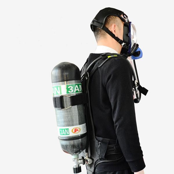 Positive Pressure Oxygen Respirator Manufacturers, Positive Pressure Oxygen Respirator Factory, Supply Positive Pressure Oxygen Respirator