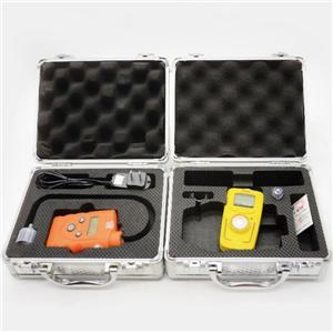 Handheld Ammonia Alarm