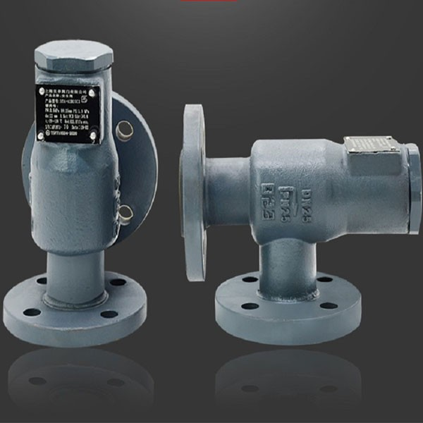 Fully Open Safety Valve Manufacturers, Fully Open Safety Valve Factory, Supply Fully Open Safety Valve