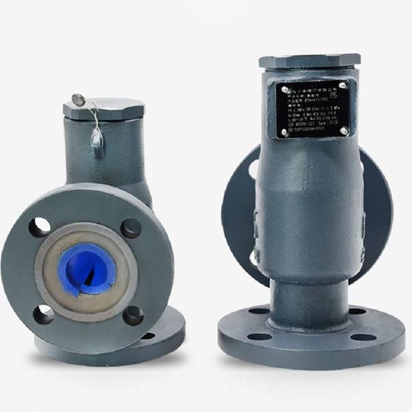 주문 완전 열림 안전 밸브,완전 열림 안전 밸브 가격,완전 열림 안전 밸브 브랜드,완전 열림 안전 밸브 제조업체,완전 열림 안전 밸브 인용,완전 열림 안전 밸브 회사,