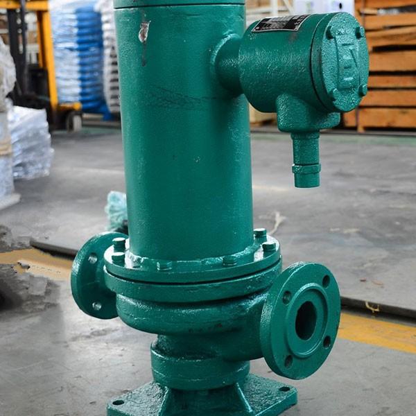 주문 암모니아 펌프,암모니아 펌프 가격,암모니아 펌프 브랜드,암모니아 펌프 제조업체,암모니아 펌프 인용,암모니아 펌프 회사,