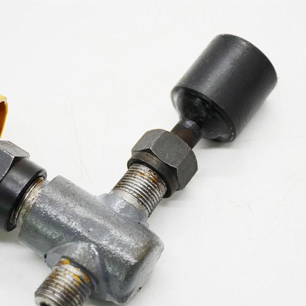 주문 암모니아 압력 게이지 밸브,암모니아 압력 게이지 밸브 가격,암모니아 압력 게이지 밸브 브랜드,암모니아 압력 게이지 밸브 제조업체,암모니아 압력 게이지 밸브 인용,암모니아 압력 게이지 밸브 회사,
