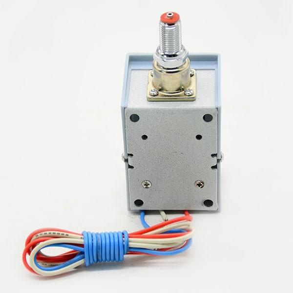 주문 압력 컨트롤러,압력 컨트롤러 가격,압력 컨트롤러 브랜드,압력 컨트롤러 제조업체,압력 컨트롤러 인용,압력 컨트롤러 회사,