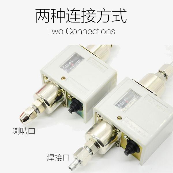 Differential Pressure Controller CWK-24 Manufacturers, Differential Pressure Controller CWK-24 Factory, Supply Differential Pressure Controller CWK-24