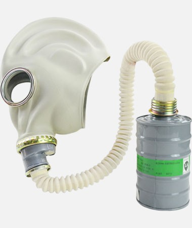Ammonia Chemical Protection Products