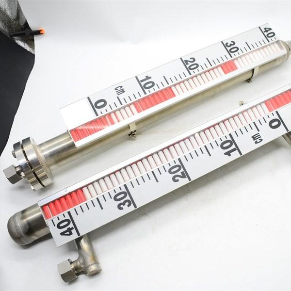 주문 안전을위한 냉장 40cm 자기 플랩 레벨 게이지,안전을위한 냉장 40cm 자기 플랩 레벨 게이지 가격,안전을위한 냉장 40cm 자기 플랩 레벨 게이지 브랜드,안전을위한 냉장 40cm 자기 플랩 레벨 게이지 제조업체,안전을위한 냉장 40cm 자기 플랩 레벨 게이지 인용,안전을위한 냉장 40cm 자기 플랩 레벨 게이지 회사,