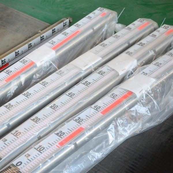주문 1.1M 자기 플랩 레벨 미터,1.1M 자기 플랩 레벨 미터 가격,1.1M 자기 플랩 레벨 미터 브랜드,1.1M 자기 플랩 레벨 미터 제조업체,1.1M 자기 플랩 레벨 미터 인용,1.1M 자기 플랩 레벨 미터 회사,