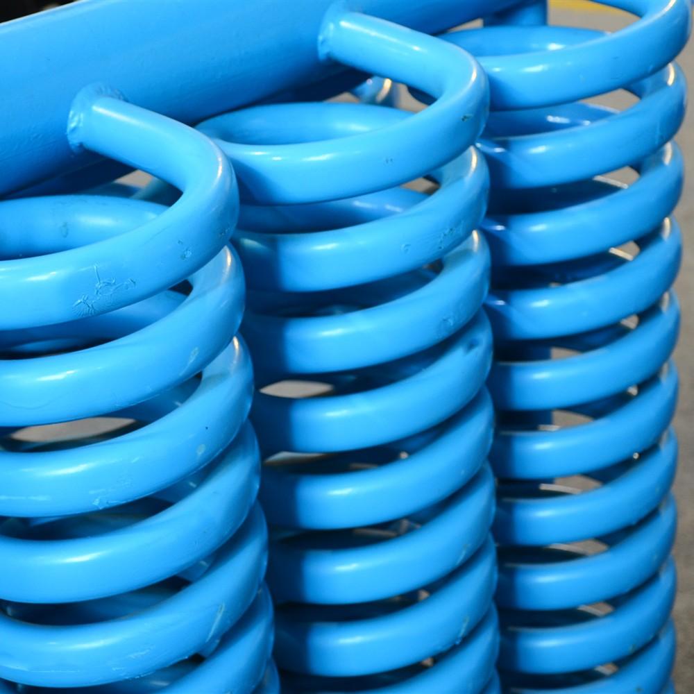 주문 페인트 표면에 나선형 튜브 증발기 코일,페인트 표면에 나선형 튜브 증발기 코일 가격,페인트 표면에 나선형 튜브 증발기 코일 브랜드,페인트 표면에 나선형 튜브 증발기 코일 제조업체,페인트 표면에 나선형 튜브 증발기 코일 인용,페인트 표면에 나선형 튜브 증발기 코일 회사,