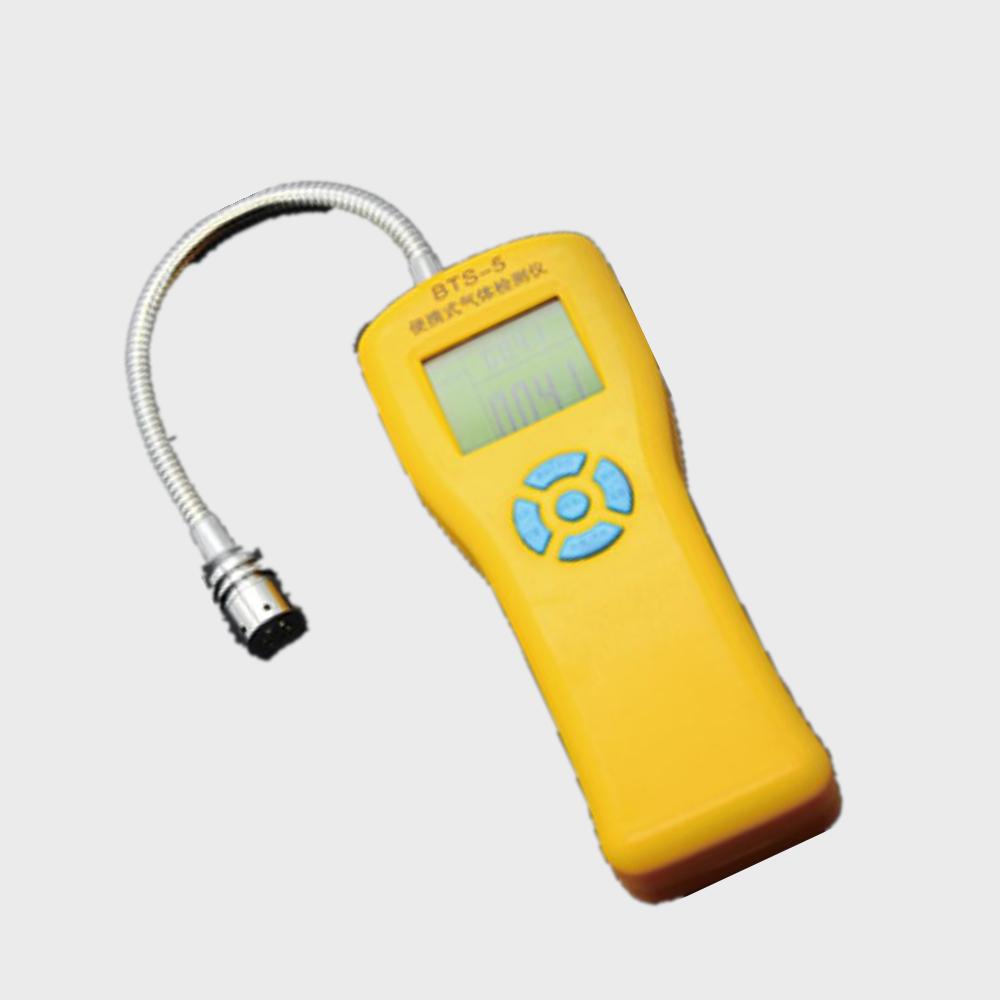 주문 휴대용 가연성 가스 감지기 경보,휴대용 가연성 가스 감지기 경보 가격,휴대용 가연성 가스 감지기 경보 브랜드,휴대용 가연성 가스 감지기 경보 제조업체,휴대용 가연성 가스 감지기 경보 인용,휴대용 가연성 가스 감지기 경보 회사,