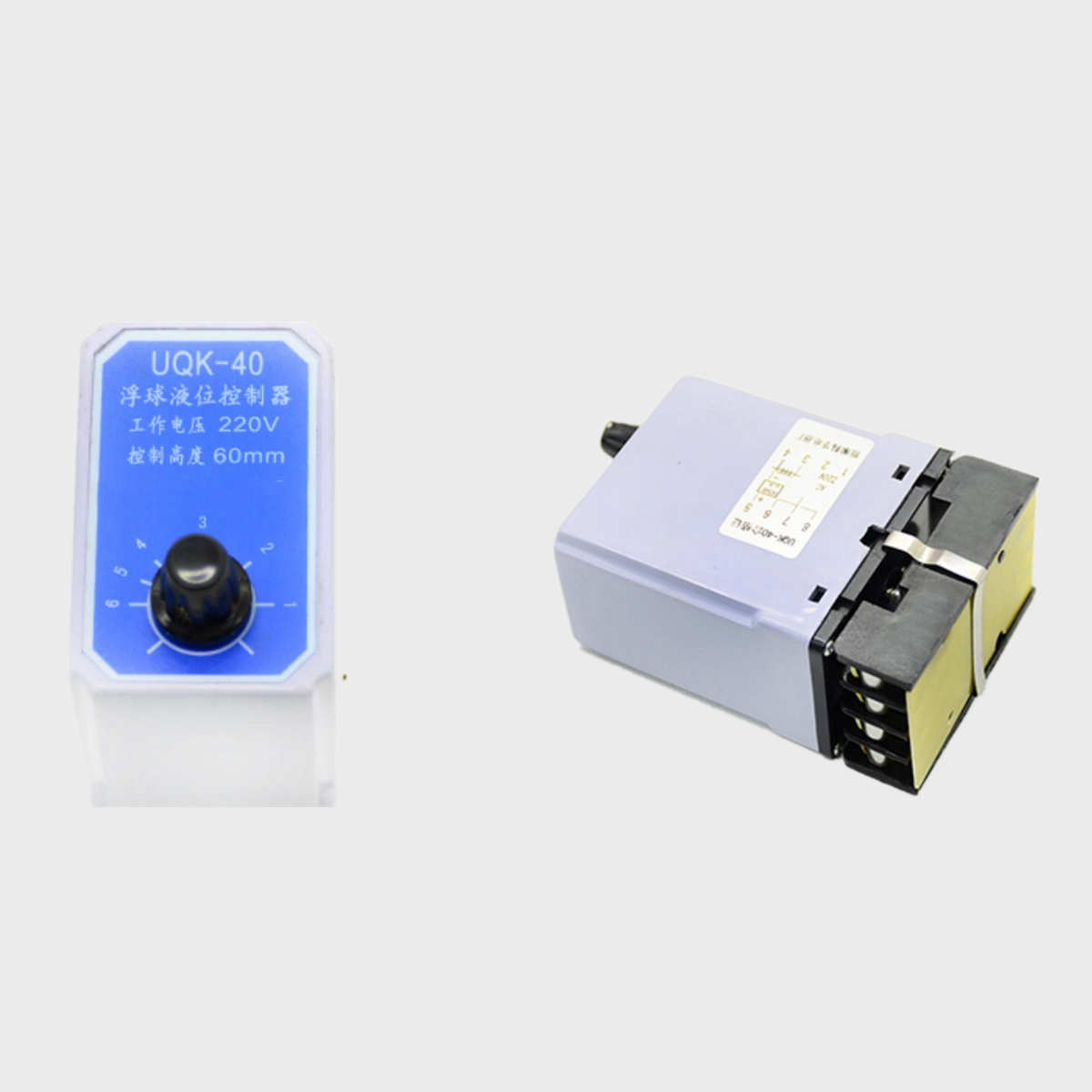 High performance automatic float level controller switch Manufacturers, High performance automatic float level controller switch Factory, Supply High performance automatic float level controller switch