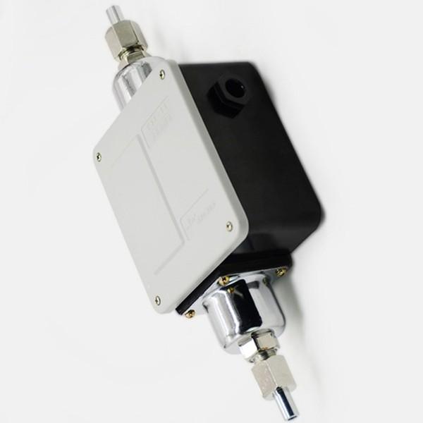 냉동 시스템 규제 CWK-11 차동 압력 제어기