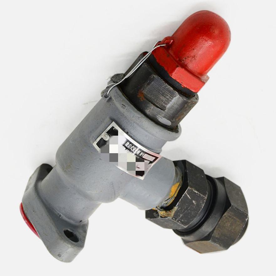 price of pressure safety valve