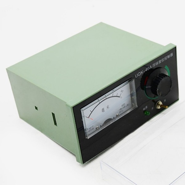 UQK-40A float ball level controller switch Manufacturers, UQK-40A float ball level controller switch Factory, Supply UQK-40A float ball level controller switch