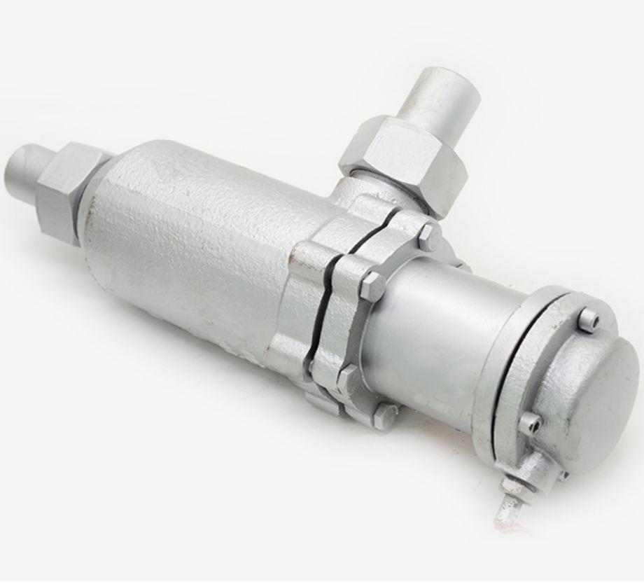 Liquid level control float valve Manufacturers, Liquid level control float valve Factory, Supply Liquid level control float valve