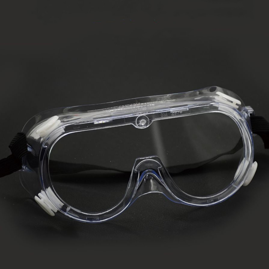 Multi-functional goggles for safety Manufacturers, Multi-functional goggles for safety Factory, Supply Multi-functional goggles for safety
